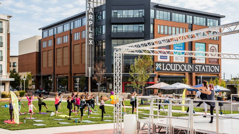 gal-Loudoun-Station-Ftness-Event